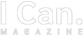 I Can Magazine